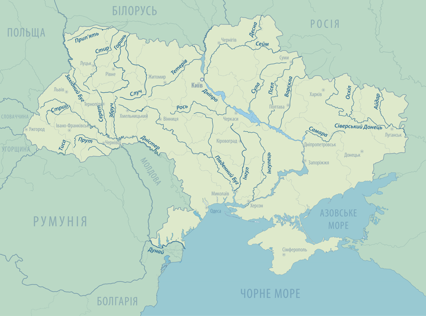 Map_Ukraine_ukr_02
